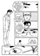 Cut Off : Chapitre 6 page 15