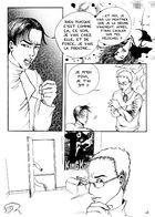 Cut Off : Chapitre 6 page 17