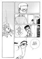 Cut Off : Chapitre 6 page 18