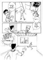 Cut Off : Chapitre 6 page 19