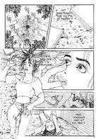 Cut Off : Chapitre 6 page 20