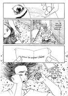 Cut Off : Chapitre 6 page 21
