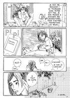 Cut Off : Chapitre 6 page 22