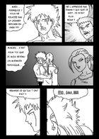 Guerriers Psychiques : Chapitre 11 page 12