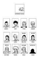 Guerriers Psychiques : Chapitre 12 page 2