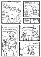Guerriers Psychiques : Chapitre 12 page 4