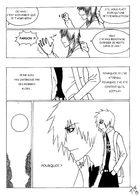 SethXFaye : Chapitre 2 page 4
