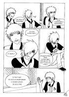 SethXFaye : Chapitre 2 page 6