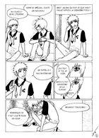 SethXFaye : Chapitre 2 page 7