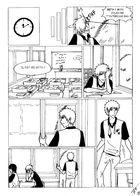 SethXFaye : Chapitre 2 page 11