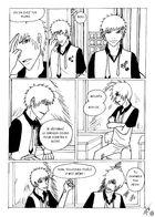 SethXFaye : Chapitre 2 page 15