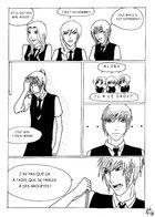 SethXFaye : Chapitre 2 page 18