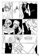 SethXFaye : Chapitre 2 page 19