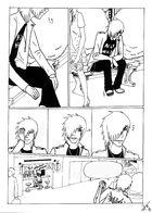 SethXFaye : Capítulo 2 página 2
