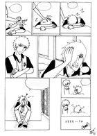 SethXFaye : Capítulo 2 página 4