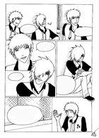 SethXFaye : Capítulo 2 página 5