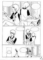 SethXFaye : Capítulo 2 página 7