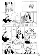 SethXFaye : Capítulo 2 página 12