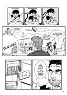 Crow Reloaded : チャプター 2 ページ 14