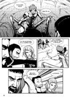 Crow Reloaded : チャプター 2 ページ 17