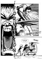 Crow Reloaded : チャプター 2 ページ 18