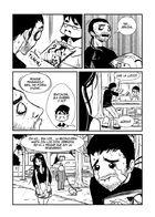 Crow Reloaded : チャプター 2 ページ 8