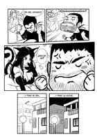 Crow Reloaded : チャプター 2 ページ 11