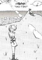 Zelda Link's Awakening : Chapitre 7 page 1
