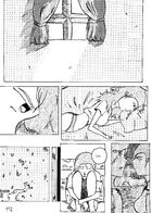 Zelda Link's Awakening : Chapitre 7 page 2