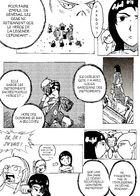 Zelda Link's Awakening : Chapitre 7 page 8