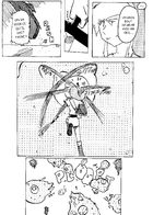 Zelda Link's Awakening : Chapitre 7 page 11