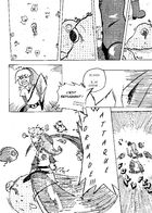 Zelda Link's Awakening : Chapitre 7 page 12