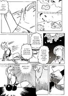 Zelda Link's Awakening : Chapitre 7 page 13