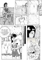 Zelda Link's Awakening : Chapitre 7 page 15