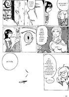 Zelda Link's Awakening : Chapitre 7 page 16
