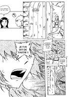 Zelda Link's Awakening : Chapitre 7 page 17