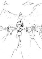 Zelda Link's Awakening : Chapitre 7 page 10