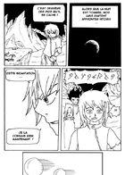 Eléments : Chapitre 23 page 5