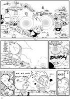 TACNA : Chapitre 2 page 6