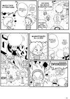 TACNA : Chapitre 2 page 7