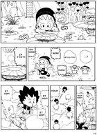 TACNA : Chapitre 2 page 8