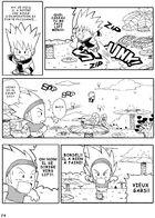 TACNA : Chapitre 2 page 9