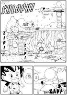 TACNA : Chapitre 2 page 10