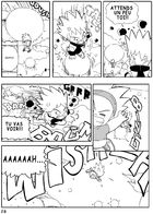 TACNA : Chapitre 2 page 13