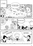 TACNA : Chapitre 3 page 1