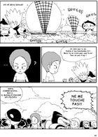 TACNA : Chapitre 3 page 2