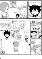 TACNA : Chapitre 3 page 4
