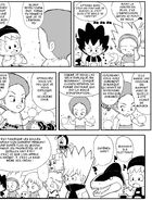 TACNA : Chapitre 3 page 5