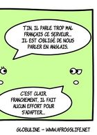 A frog's life : Chapitre 1 page 65