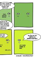 A frog's life : Chapitre 1 page 92